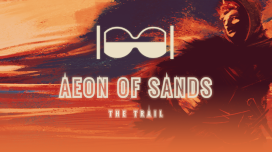 Aeon of Sands