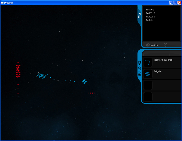 Proxima-Screenshot.jpg