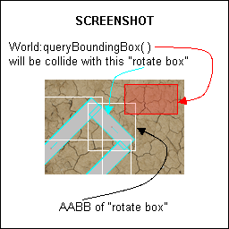 WorldqueryBoundingBox.png