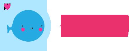 Logo de Love2D
