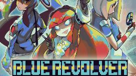 LÖVE - Free 2D Game Engine