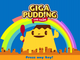 Giga Pudding- The Game.png