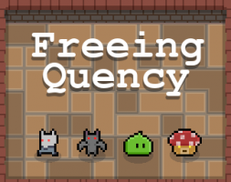 Freeing-Quency.png